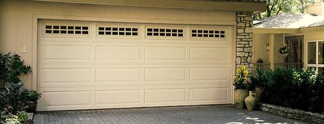 steel-garage-door-long-panel-almond.jpg