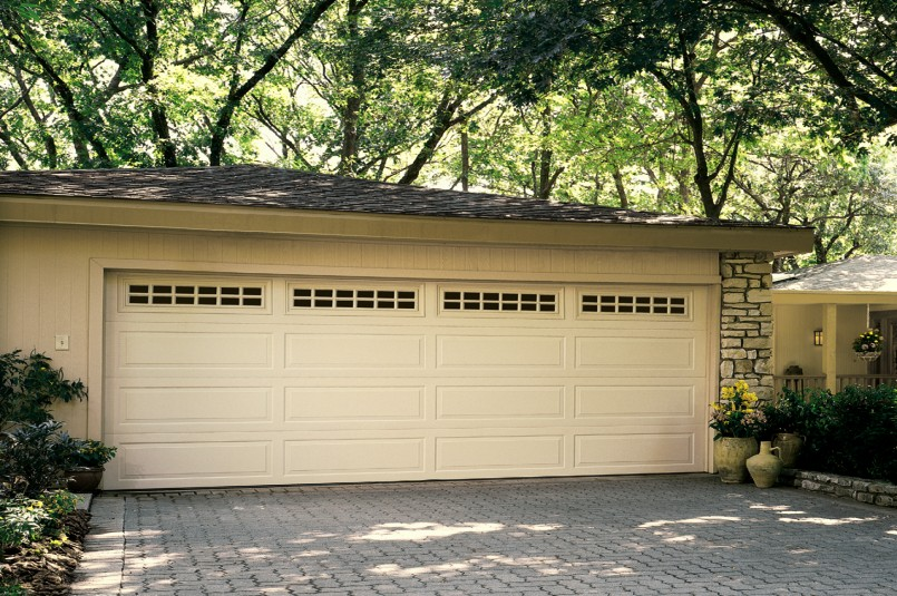trad steel garage door MAIN wide jpg. Traditional Steel Garage Doors