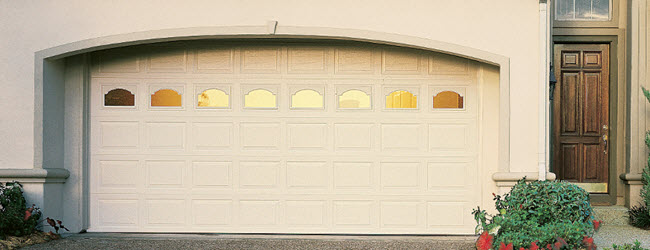 door traditional steel clopay boise crop in of idaho doors garage city insulation big