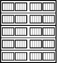 garage door design 5x4