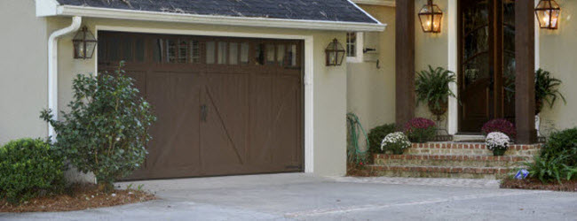 wood-garage-door-17.jpg