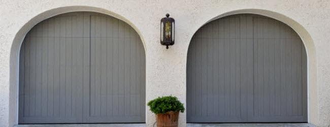 wood-garage-door-18.jpg