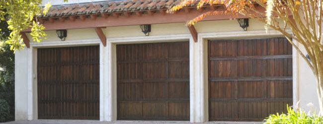 wood-garage-door-20.jpg