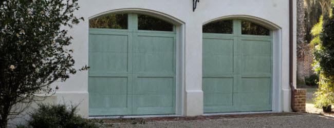 wood-garage-door-21.jpg