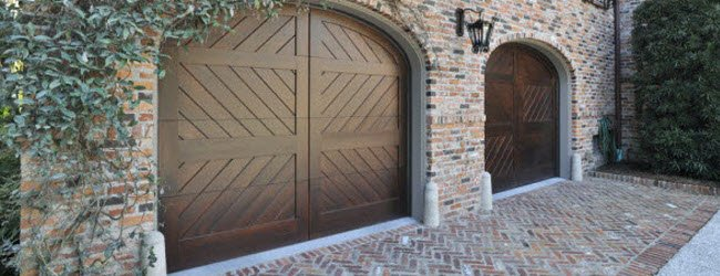 wood-garage-door-22.jpg