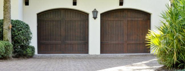 wood-garage-door-24.jpg